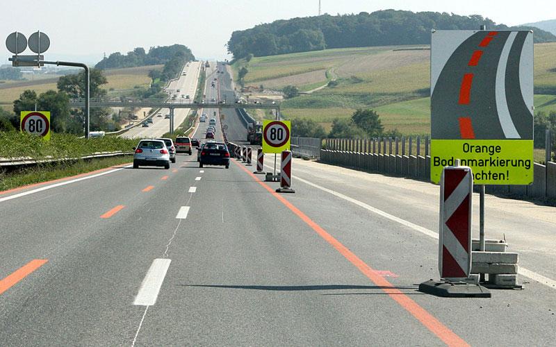 benzin bezeichnung österreich