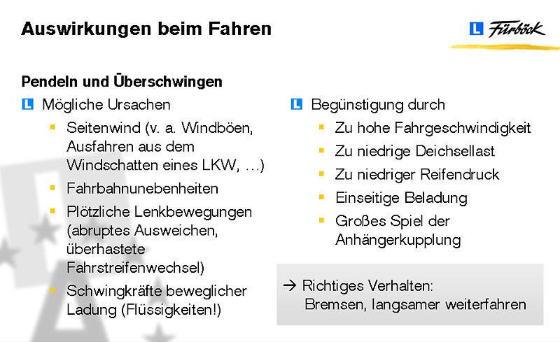 Atemberaubend 1977 Ausweichen Lkw Schaltplan Ideen - Der Schaltplan ...